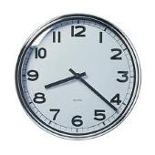 thumb_clock